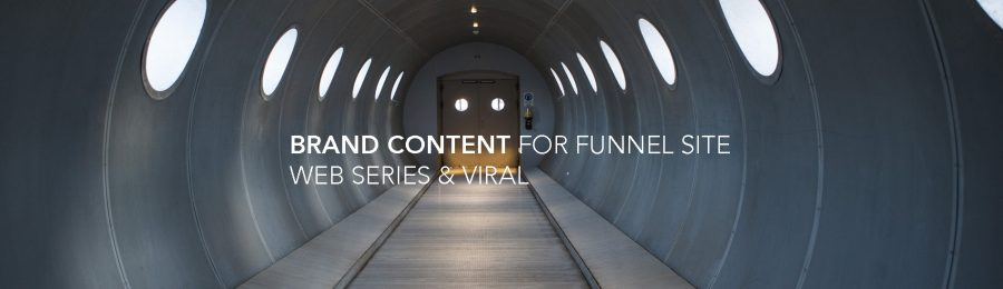 Digital Marketing per Funnel site
