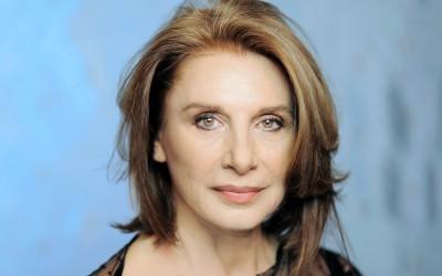 Omaggio a Leopardi e Chopin:  Paola Pitagora al Liszt Festival di Albano