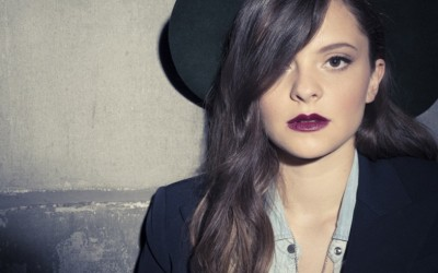 Francesca Michielin nuovo tour 'Nice to meet you' parte dal Quirinetta di Roma