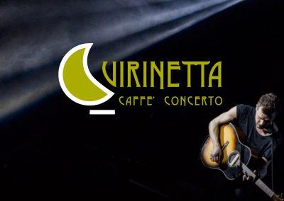 Quirinetta