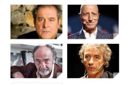 Festival del Teatro Medievale di Anagni: grandi ospiti per la storica rassegna