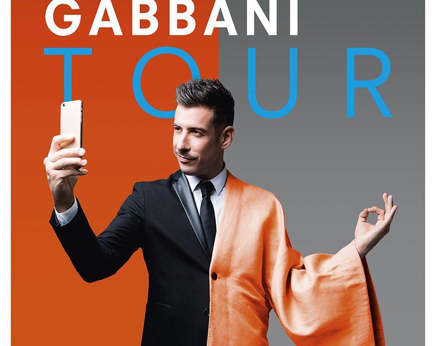 Concerti Forte dei Marmi: Gabbani, Ermal Meta, TheGiornalisti