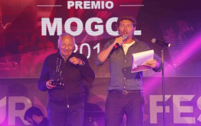 Tour Music Fest 2017: al Piper Club con MOGOL The European Music Contest