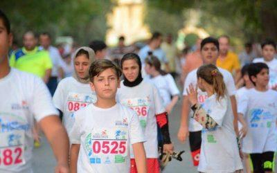 Maratona di Erbil: Sport Against Violence chiama a raccolta atleti e ONG italiani