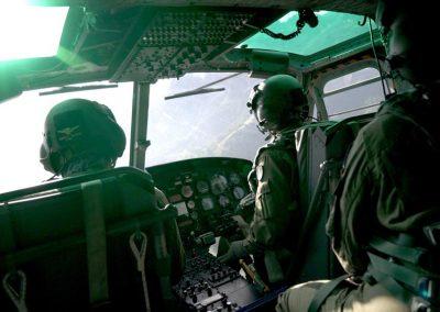 6_elicottero volo _ Il Capitano dei Ghiacci Doc
