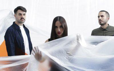 BOWLAND, Il Trip Hop Iran-Italiano che ha conquistato XFactor in concerto al Roma Summer Fest