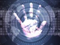 Cybersecurity e Intelligenza Artificiale al X Festival della Diplomazia con Kaspersky